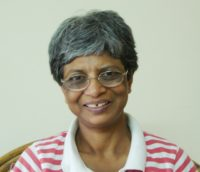 profile picture of swapna kishore